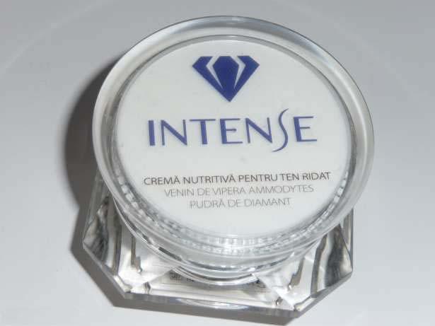 crema-intense-pentru-ten-ridat-cu-pudra-de-diamant-venin-de-vipera-produse-bio-mag-bucuresti