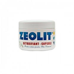 pret-ZEOLIT-Mineral-detoxifiant-250-capsule-130-Lei-produse-bio-mag
