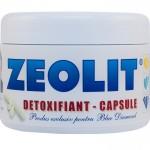 zeolit-cancer-silicic