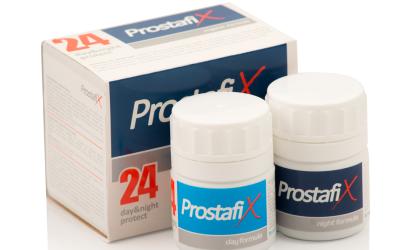 prostafix-24-supliment-alimentar-afectiuni-prostata
