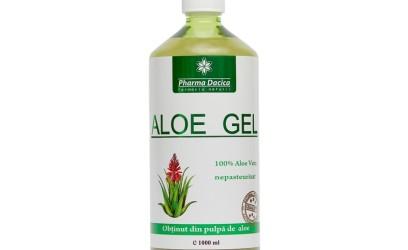 aloe-vera-gel