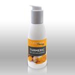 gel-turmeric-curcuma-antiinflamator