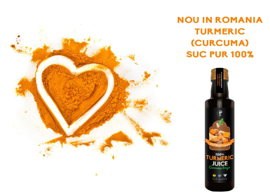 turmeric-pudra-beneficii-curcuma-condiment-ceai-proprietati