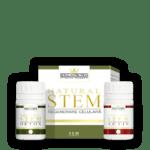 natural-stem-freeways-30-cps