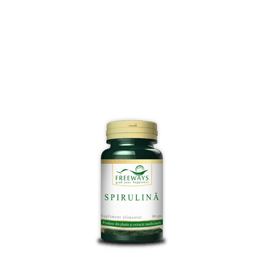 hofigal-spirulina-pudra-catina-forum-FREEWAYS
