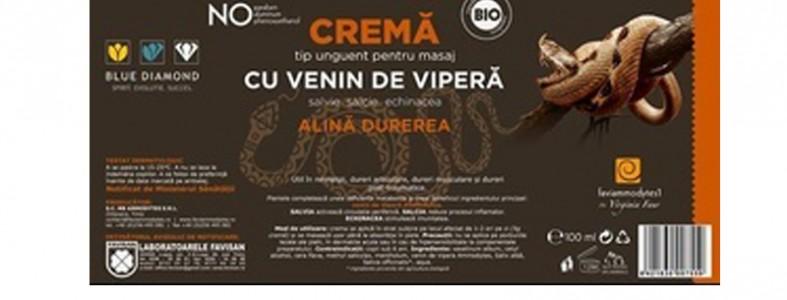 Crema-BIO-tip-unguent-cu-Venin-de-Vipera-50ml-produse-bio-mag