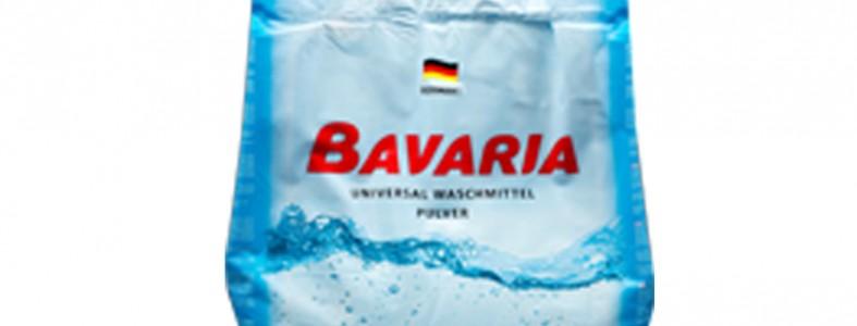 Detergent-pentru-rufe-BAVARIA-ECO-2kg-produse-bio-mag