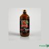 Pret suc Goji - produse bio