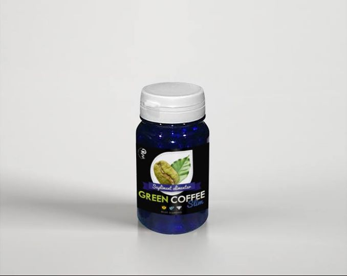 How to use garcinia cambogia effectively