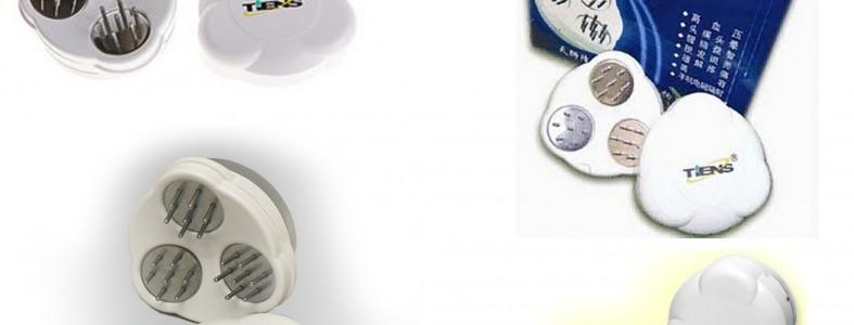 tiens-aparat-pieptene-dispozitiv-pentru-reglarea-tensiunii-arteriale-Jiajun