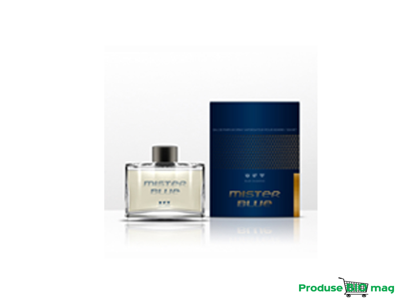 Mister-Blue-Apa-de-parfum-pentru-barbati
