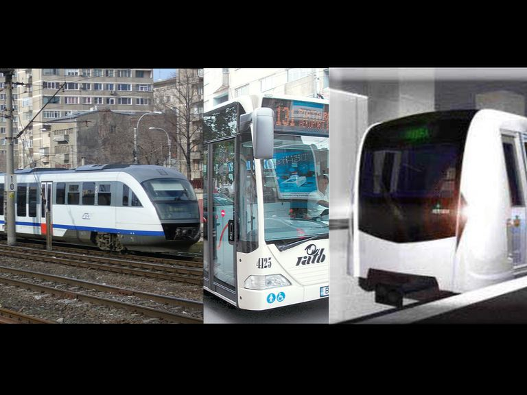 Transport-comun-sarbatori-metrorex-cfr-ratb