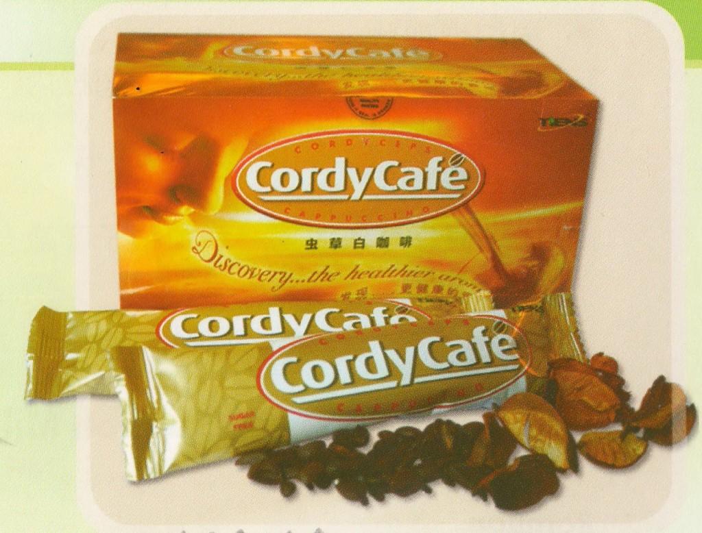 cafea-cu-cordyceps-cordy-cafe