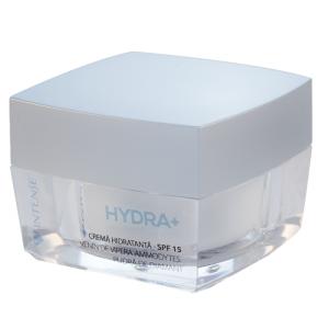 INTENSE-HYDRA-crema-pudra-de- Diamant-venin-de-Vipera