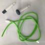 cel-mai-bun-ozonator-igienizator-pentru-carne-legume-fructe-ozon-ionizator