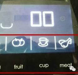 cel-mai-bun-ozonator-igienizator-pentru-carne-legume-fructe-terapie-ozon