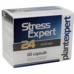 stress-expert-pentru-stres