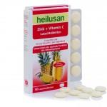 supliment-zinc-vitamina-c