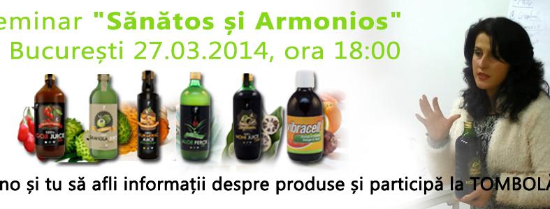 banner-prima-pagina-seminar-sanataos-si-armonios