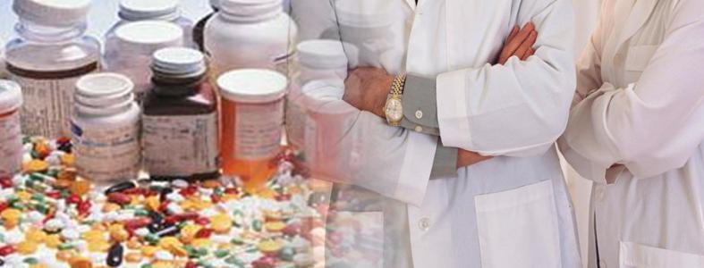 doctor-pastile