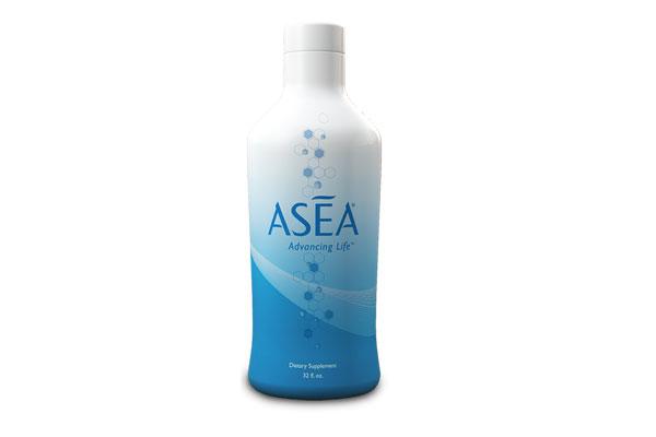 ASEA-molecule-REDOX-de-semnalizare-web