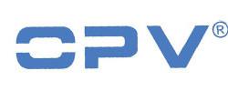 OPV-sigla