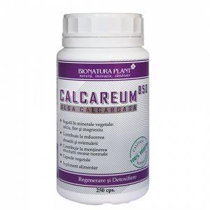 calcareum-alga-calcaroasa-catalin-luca-bionatura