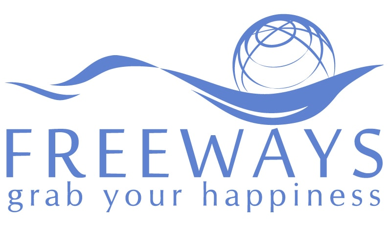 freeways-logo
