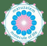 logo_matuzalem_sm