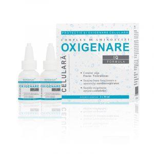 oxigenare-celulara-radicali-liberi-anticancer-opv