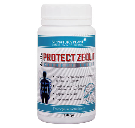 activ-protect-zeolit-250cps-catalin-luca