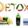 aloe-ferox-detoxifiere-aloe-vera