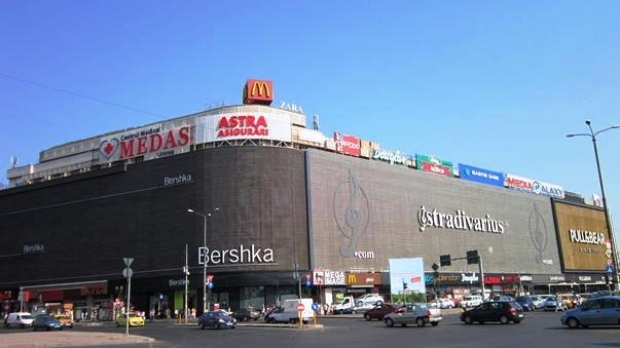 unirea_shopping_center1_68041800