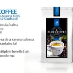 Blue-Coffee-cafea-Ganoderma-Kombucell-Cafea-naturala-Arabica