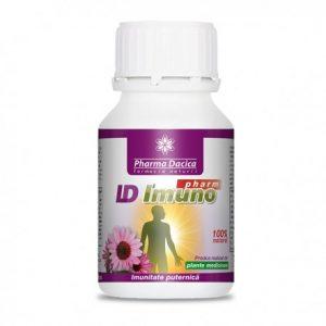 ld-imuno-pharm