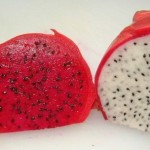 RED-DRAGON-FRUIT-JUICE-PUREE-Pitahaya-fructul-dragonului-pitaya1
