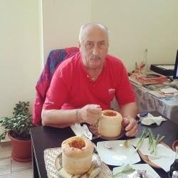 GRAVIOLA-SUC-pret-ceai-vindecat-de-cancer-gavriola-8