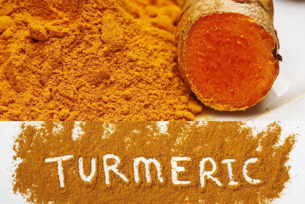 TURMERIC-CURCUMA-PSORIAZIS-ANTIINFLAMATOR-CANCER