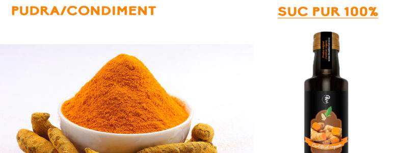turmeric-beneficii-suc-vs-curcuma-condiment-pudra-ceai-proprietati
