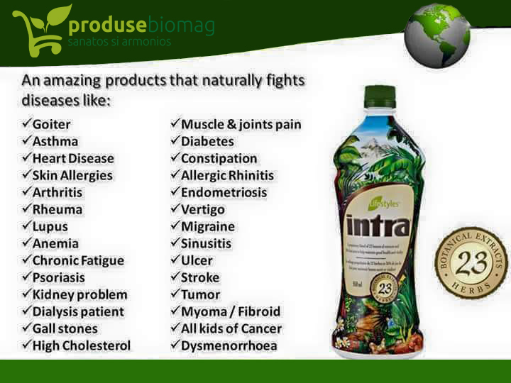 intra-lifestyles-amelioreaza-bolile-plante