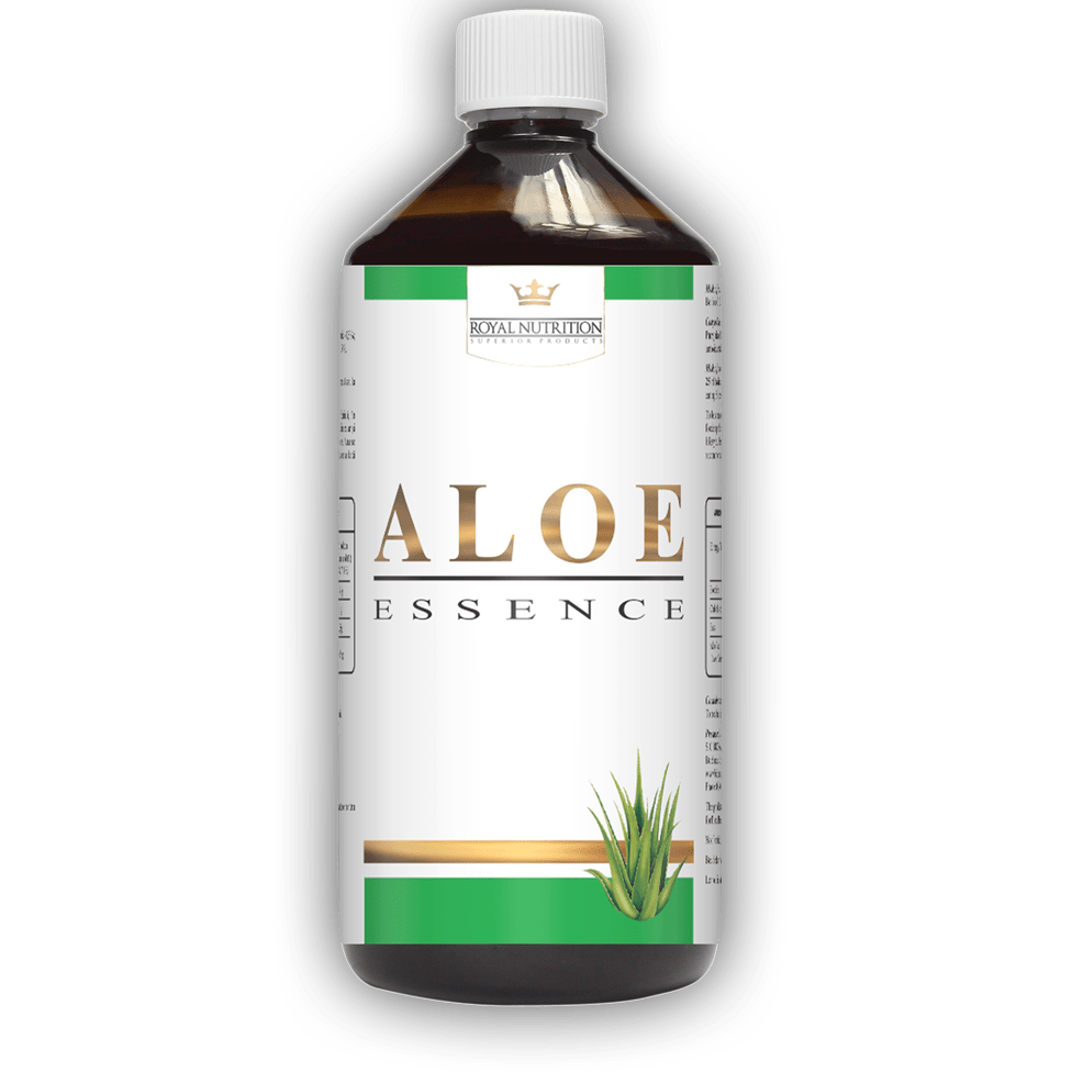aloe-essence-freeways-vera