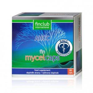fin-mycelcaps-ahcc-cancer-tratament-finclub