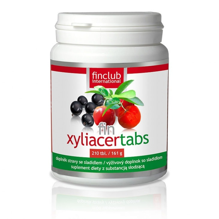 fin-xyliacertabs-vitamina-c-pret-prospect-finclub