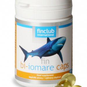 ulei-ficat-rechin-cartilaj-rechin-fin-bi-iomare-beneficii