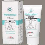 matuzalem-crema-molecular-flavonoide-dermatita-psoriazis