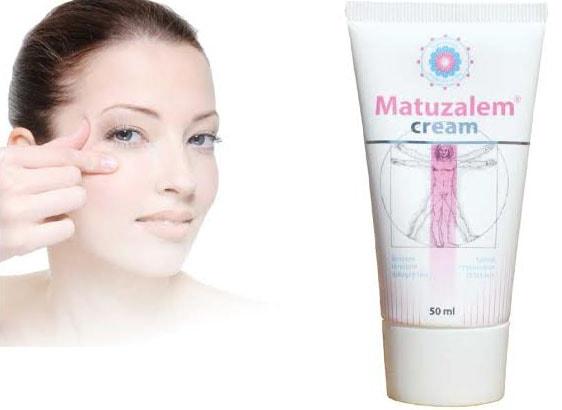 matuzalem-crema-molecular-flavonoide-dermatita-psoriazis-arsuri-acnee
