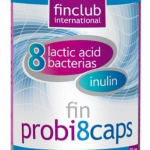 probiotice-capsule-bacteriii-fin-probi8caps