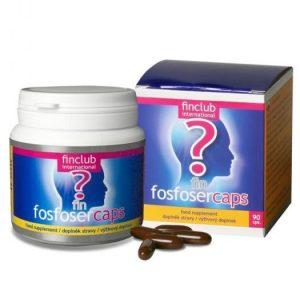 fosfosercaps-medicamente-pentru-memorie-fin