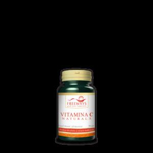 Vitamina-C-Naturala-organica-alcalina-FREEWAYS