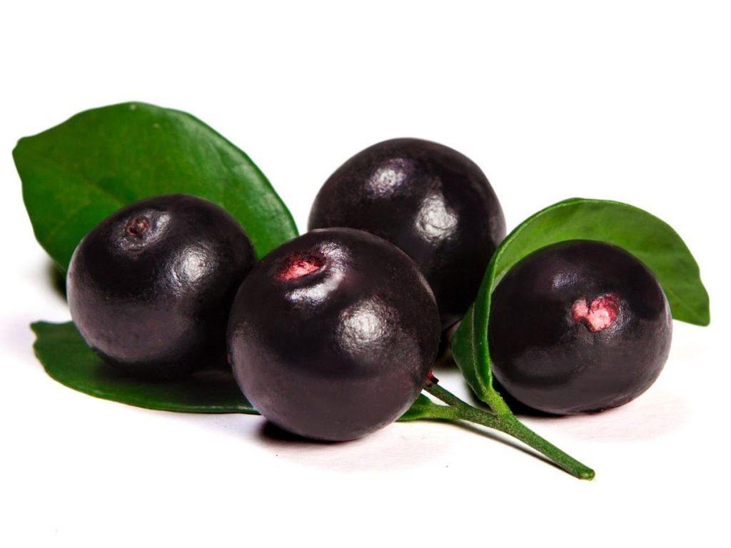 acai-suc-fructe-pudra-slabit-pret